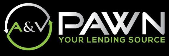 A&V Pawn