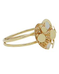 Heart Ladies Ring