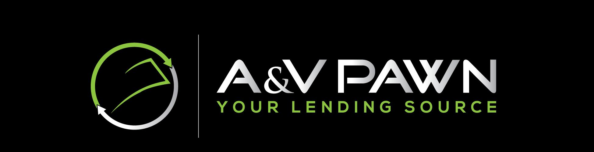 A&V Pawn Shop
