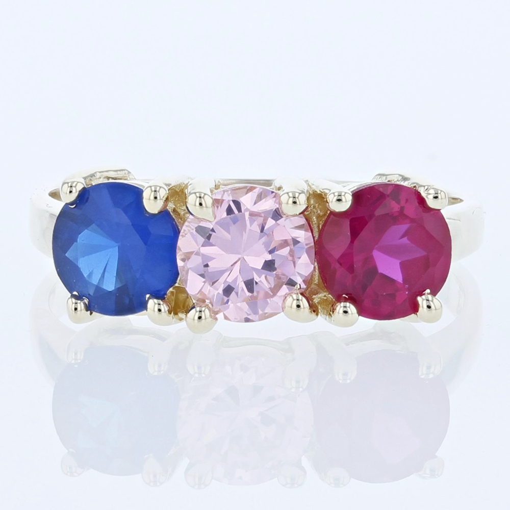 Mothers-Ring-16