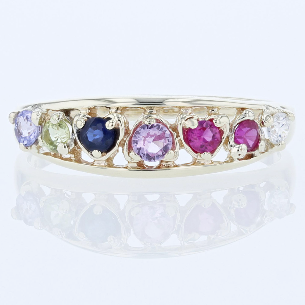 Mothers-Ring-22