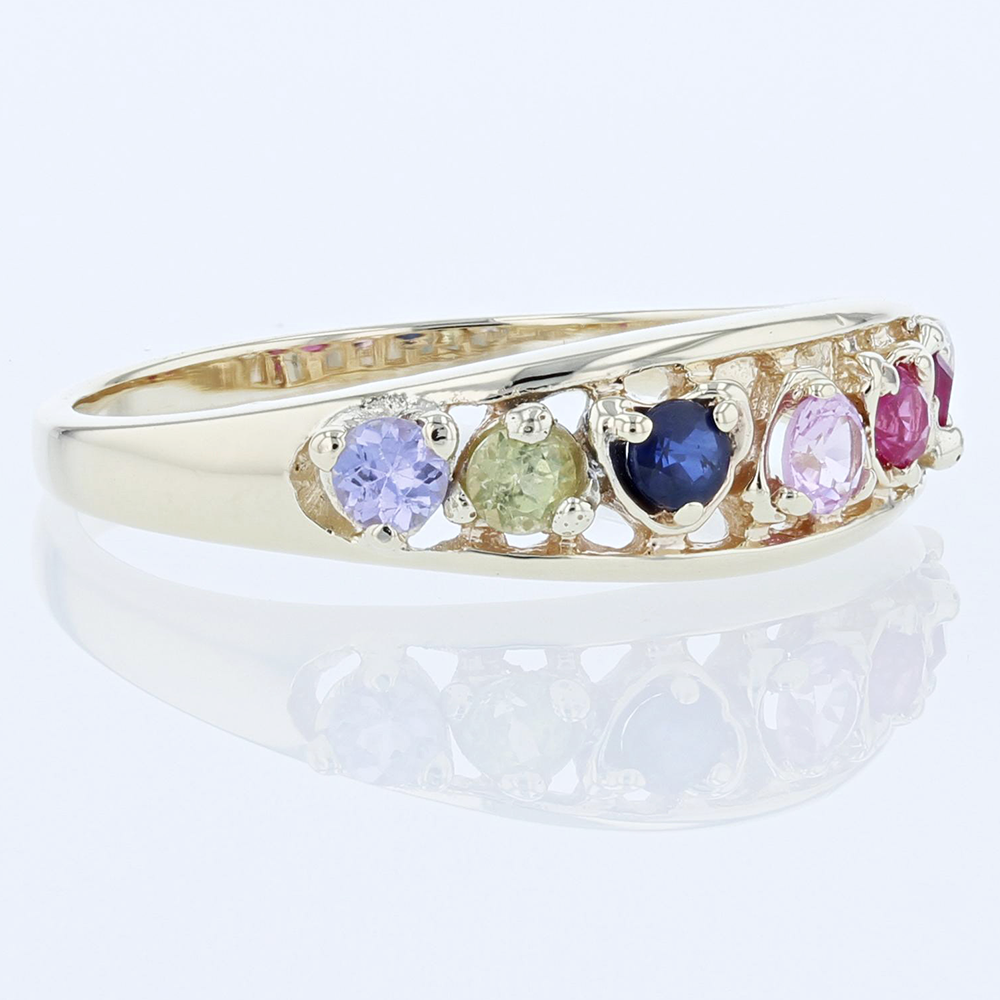 Mothers-Ring-23