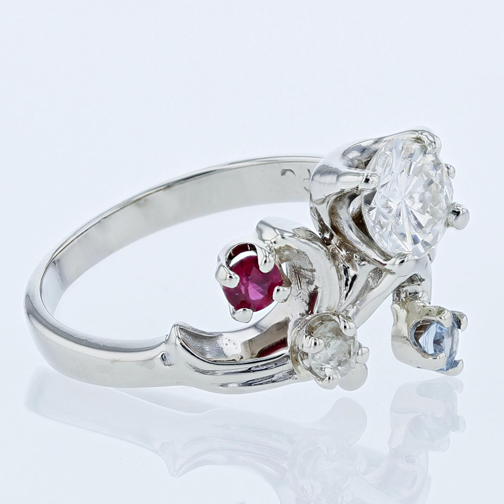 Mothers-Ring-29