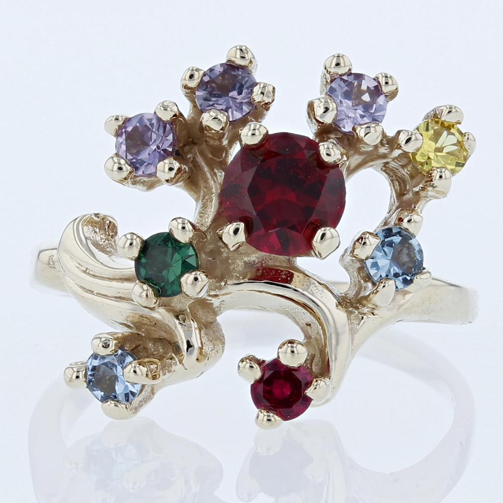 Mothers-Ring-34