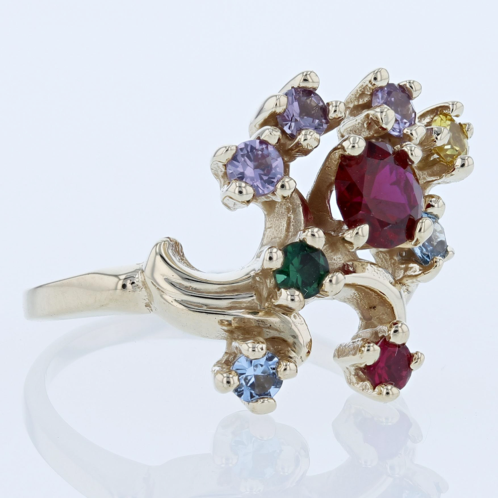 Mothers-Ring-35