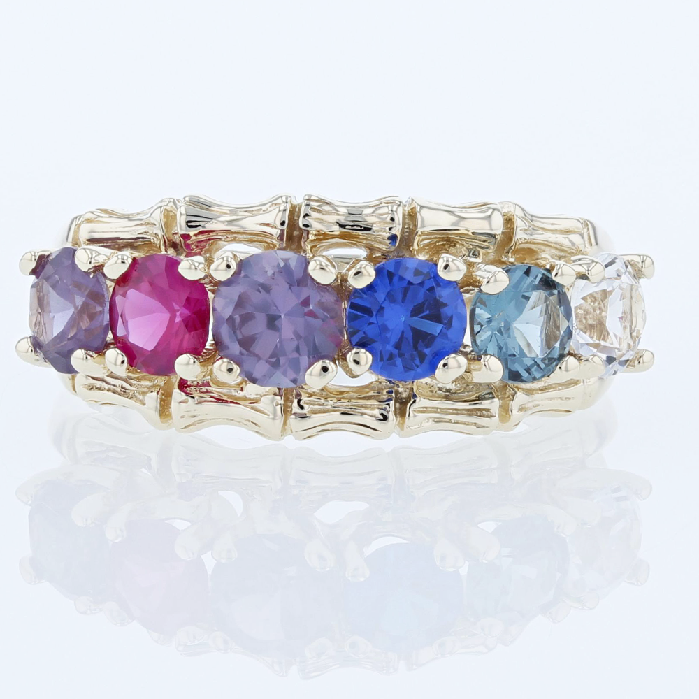 Mothers-Ring-4