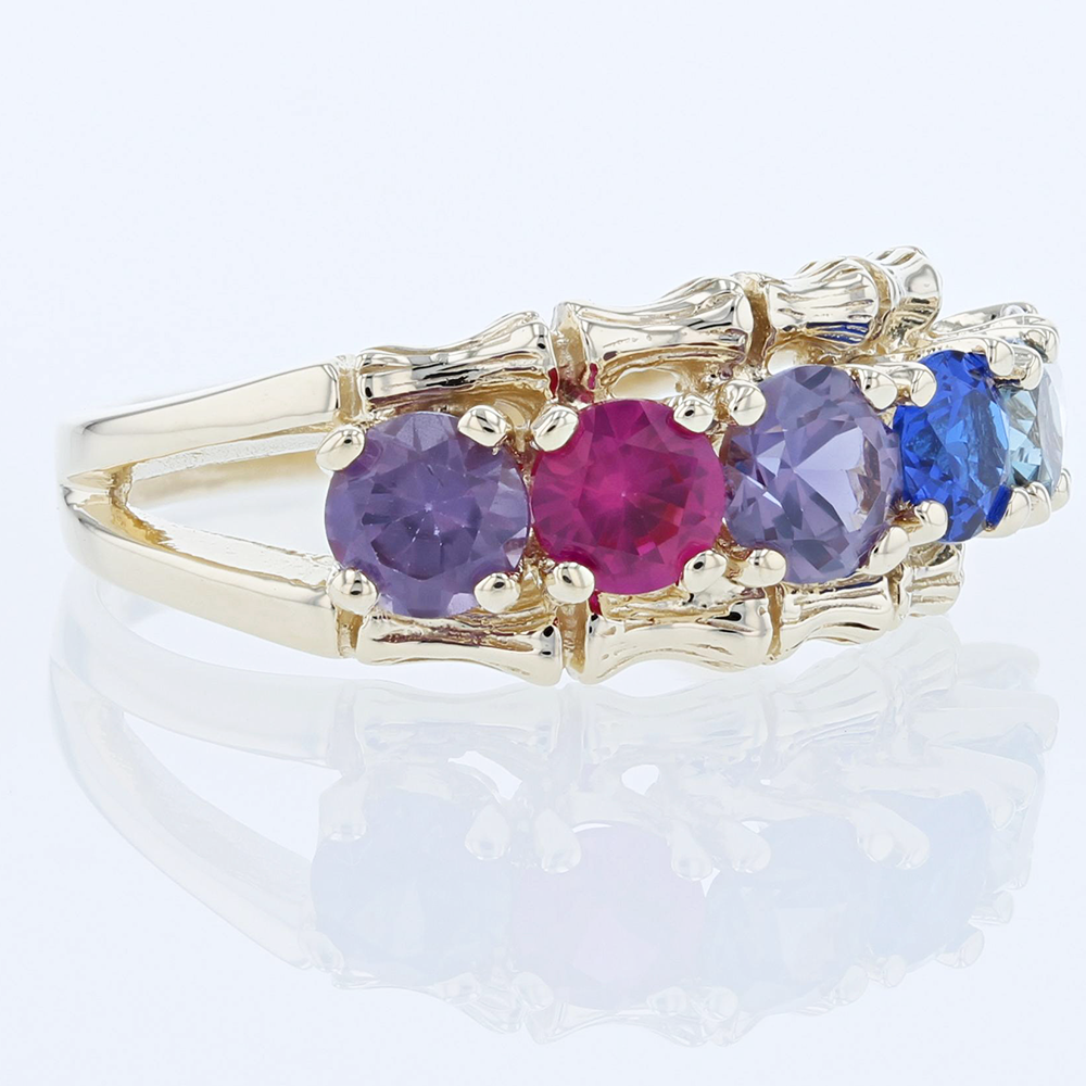Mothers-Ring-5