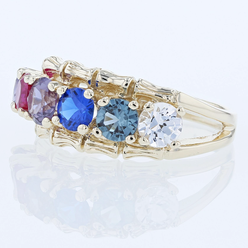 Mothers-Ring-6