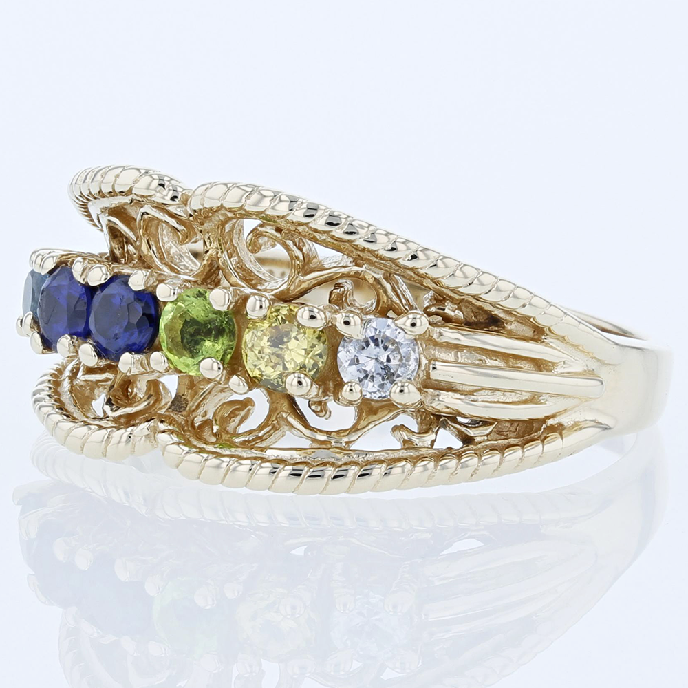 Mothers-Ring-8
