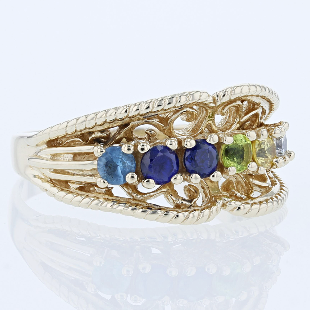 Mothers-Ring-9