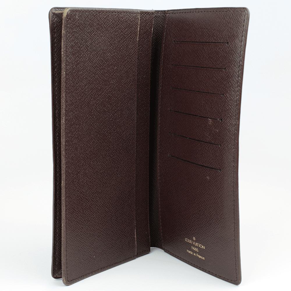 LV-Checkbook-2