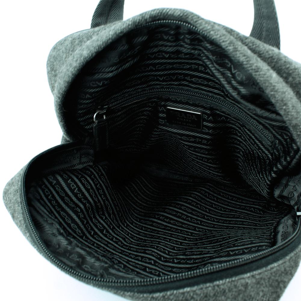 Prada-Wool-Sling-10