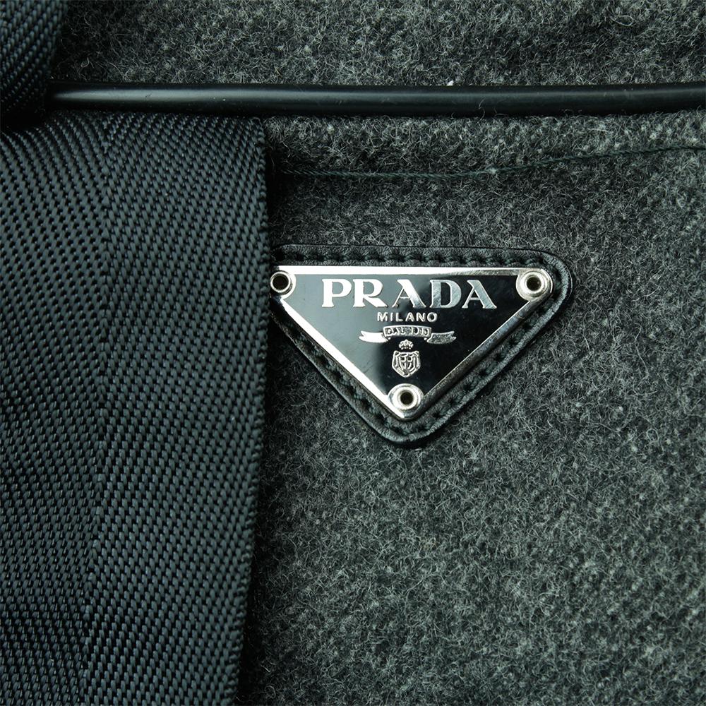 Prada-Wool-Sling-4