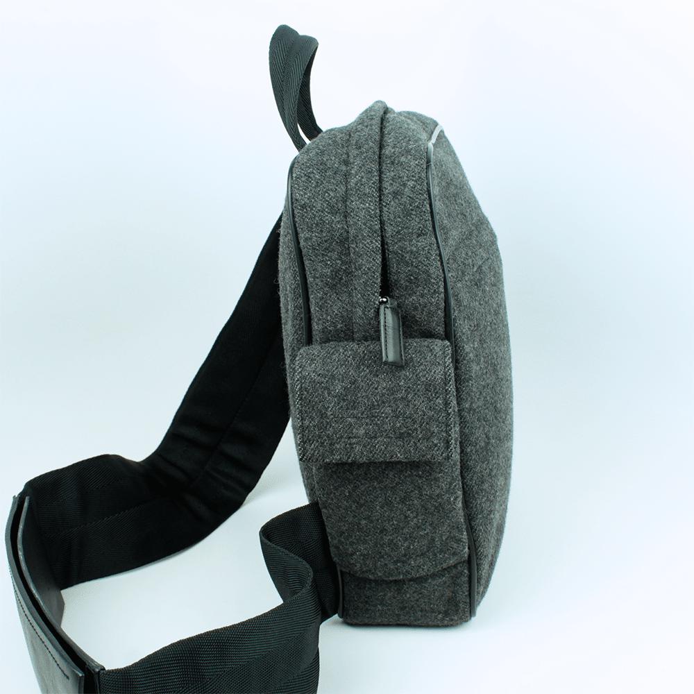 Prada-Wool-Sling-5
