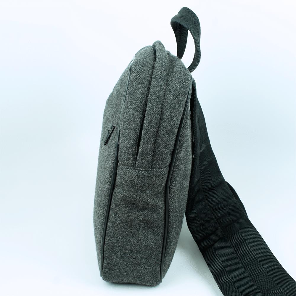 Prada-Wool-Sling-6