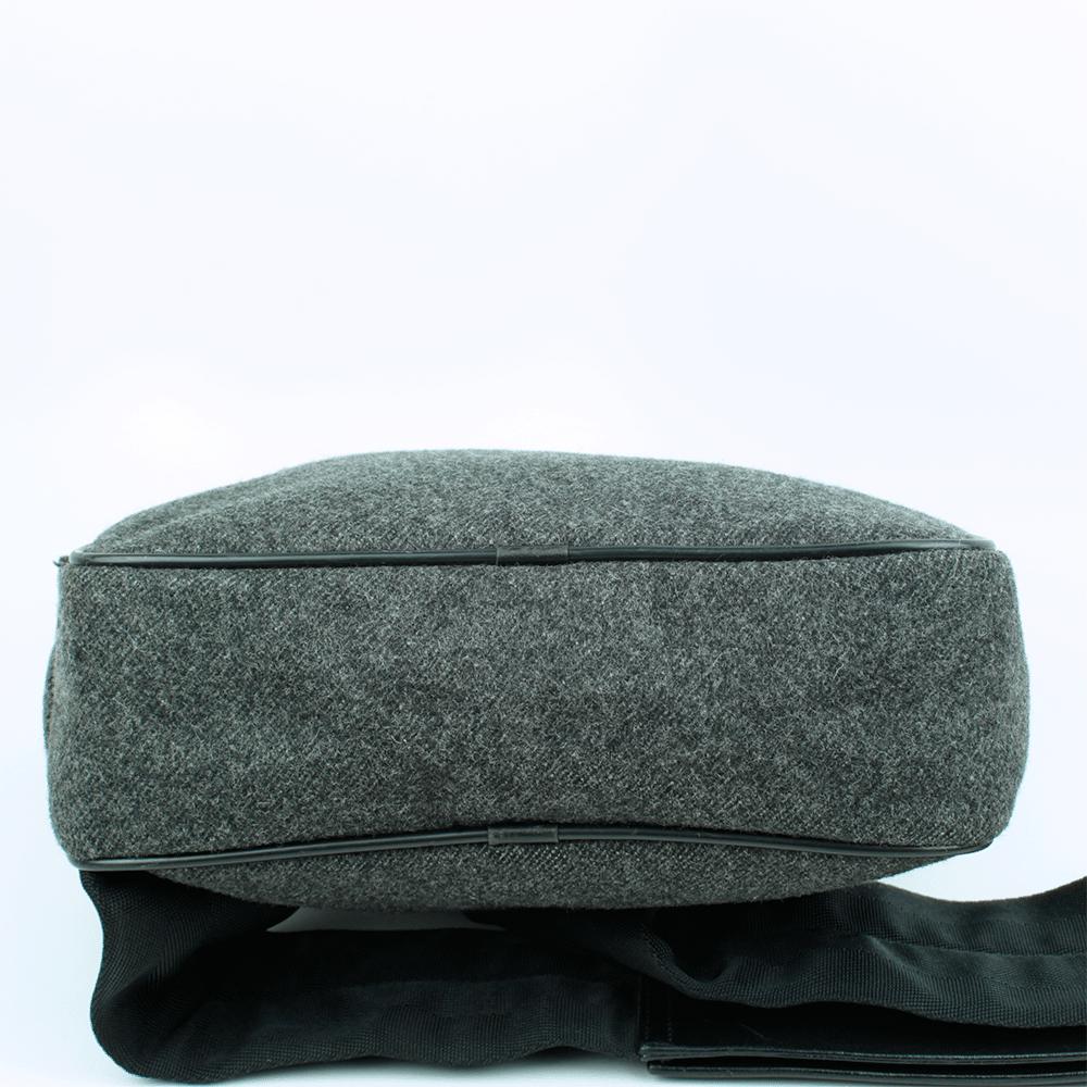 Prada-Wool-Sling-7