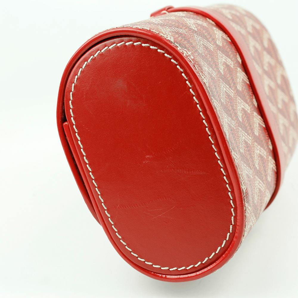 Goyard-Goyardine-Watch-Case-18