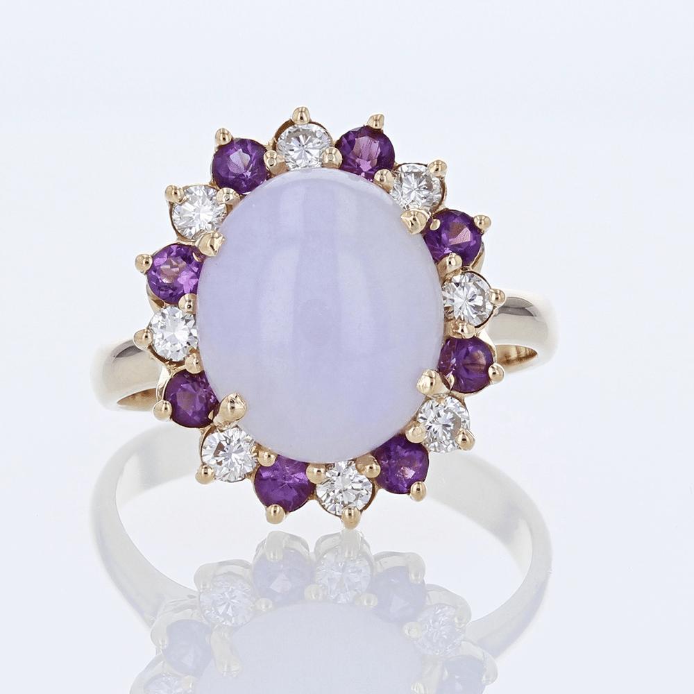 Jade-Ameth-Diam-Ring-1