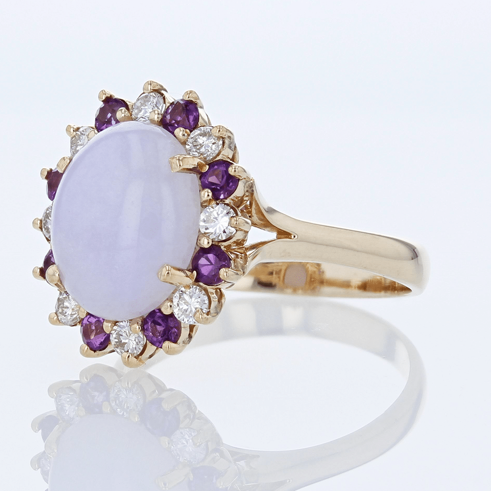 Jade-Ameth-Diam-Ring-2