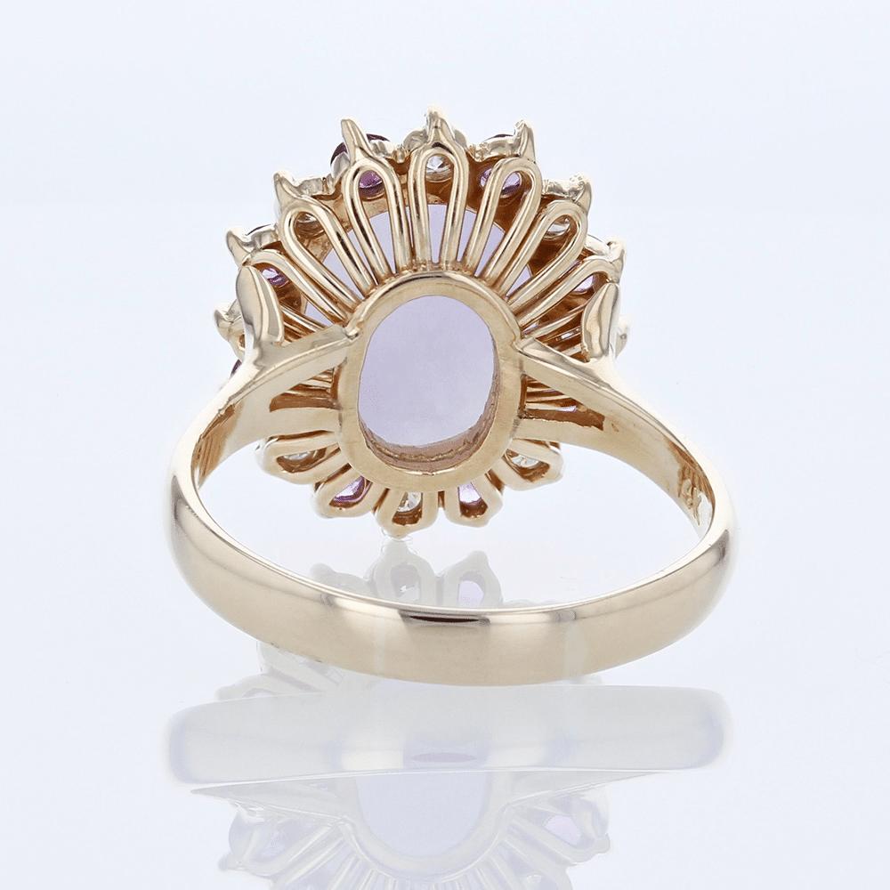 Jade-Ameth-Diam-Ring-4