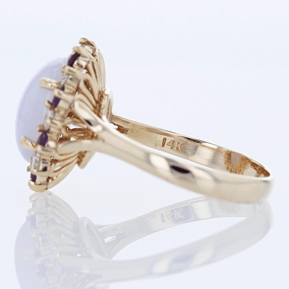 Jade-Ameth-Diam-Ring-5
