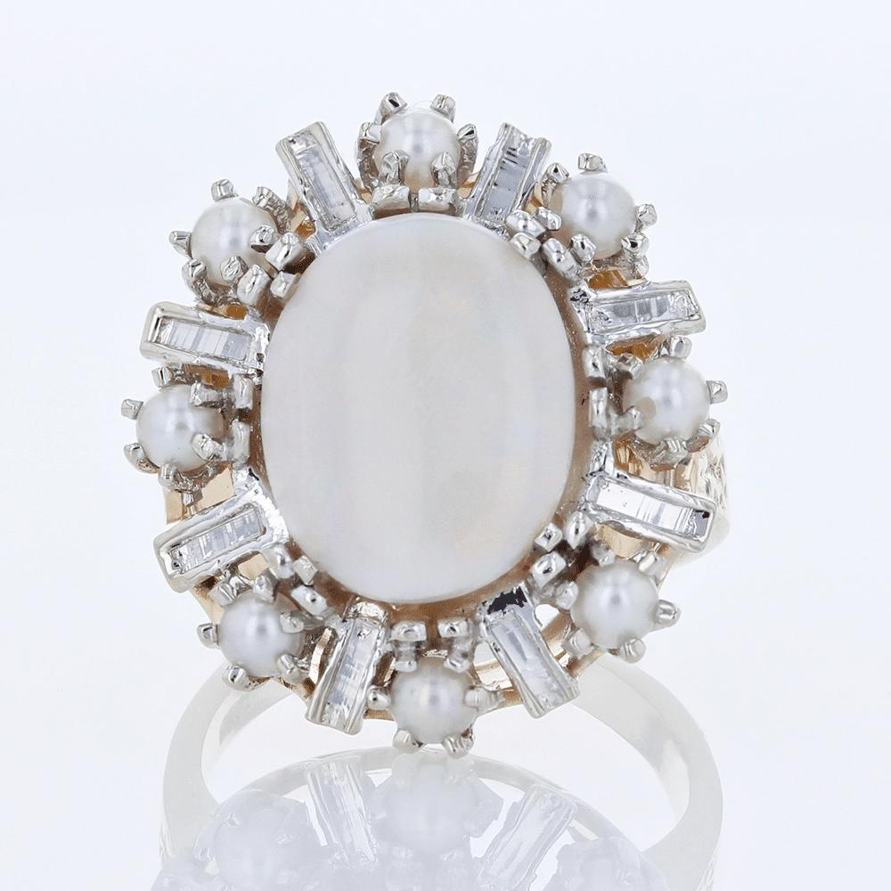 Opal-Pearl-(16472)-1