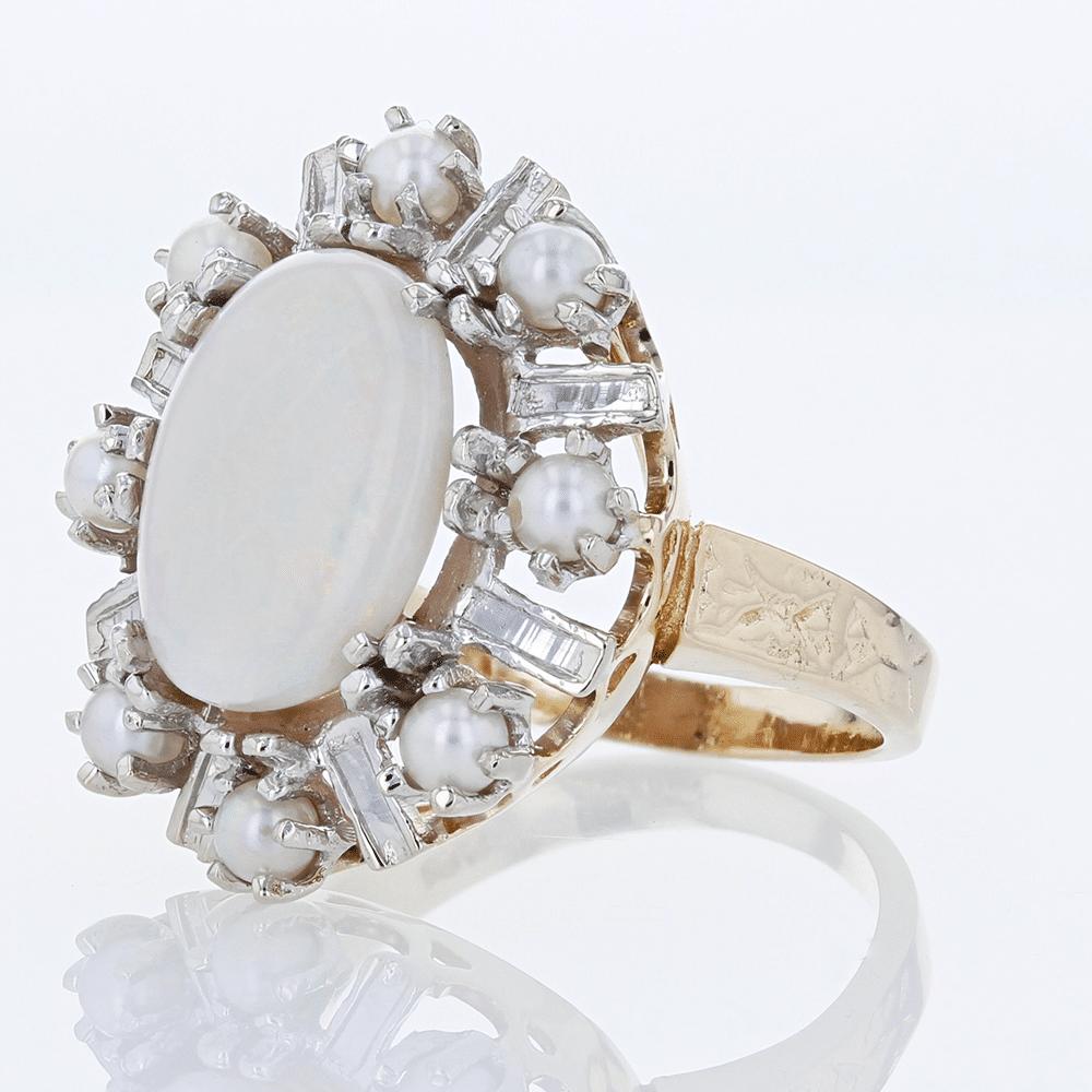Opal-Pearl-(16472)-2