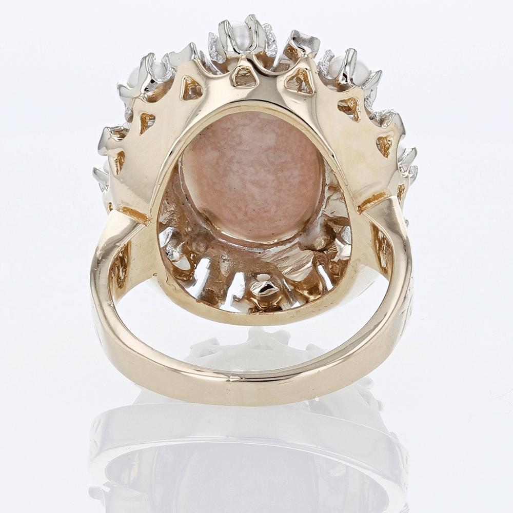 Opal-Pearl-(16472)-4